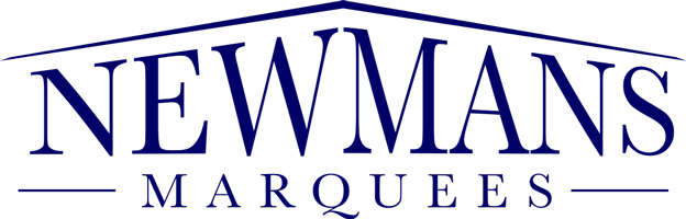Newmans Marquees Logo